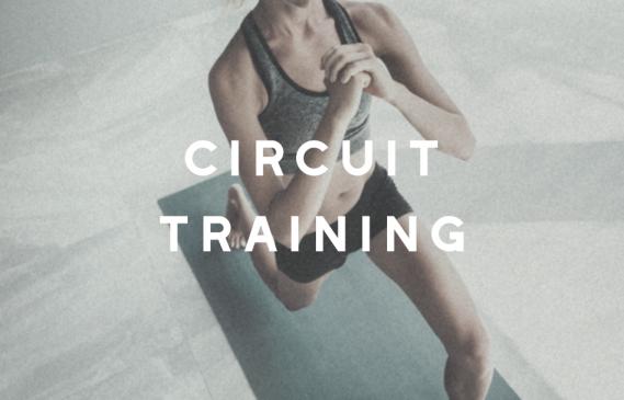 circuit-training-clair